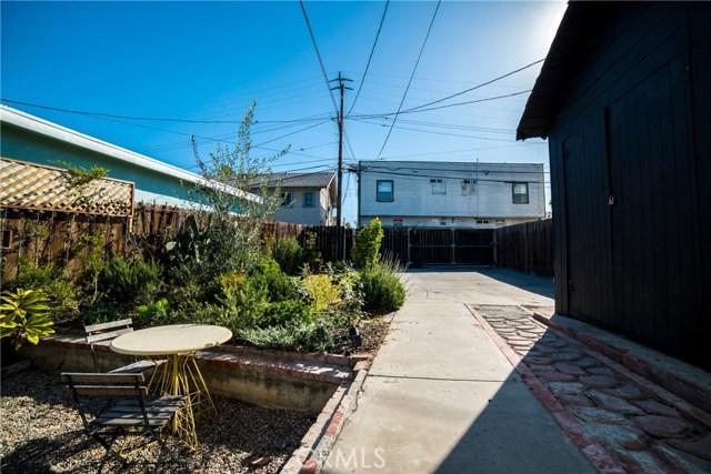 1154 N Loma Vista Dr, Long Beach, CA 90813 Photo 20