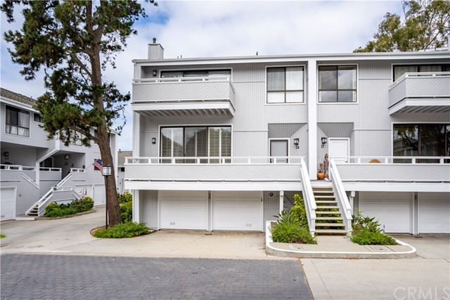 26 Encore Court, Newport Beach, California 92663, 4 Bedrooms Bedrooms, ,2 BathroomsBathrooms,Residential Purchase,For Sale,Encore,LG21092766