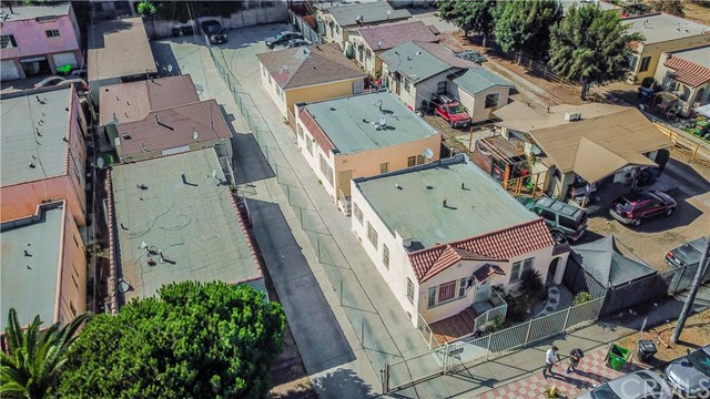 6343 Brynhurst Ave, Los Angeles, CA 90043 photo 30