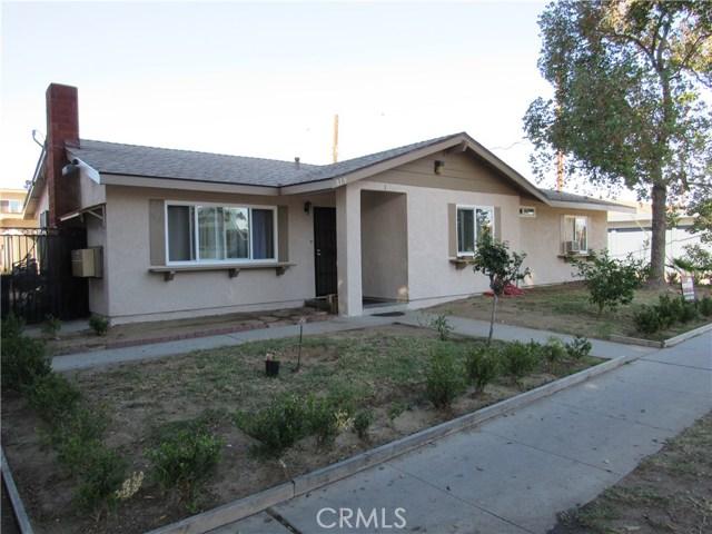 819 N Loara St, Anaheim, CA 92801 Photo 2