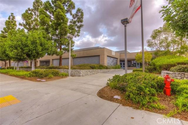 125 Greenmoor, Irvine, CA 92614 Photo 42