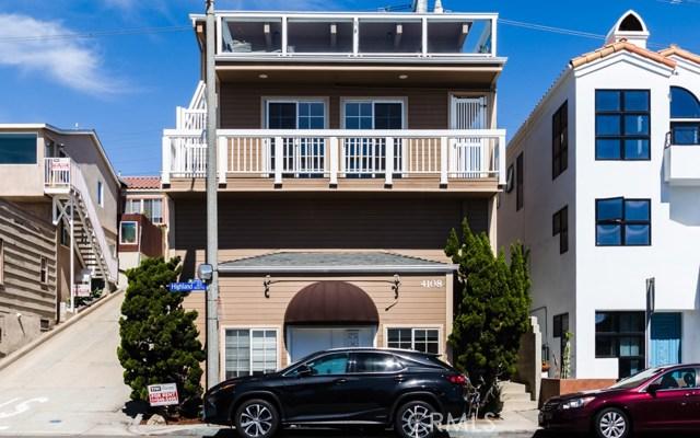 4108 Highland Avenue, Manhattan Beach CA: http://media.crmls.org/medias/e13e4425-1283-49b5-af80-b706e8e6e2dd.jpg
