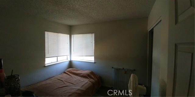 37844 Halifax Street Palmdale, CA 93550 - MLS #: TR18003955