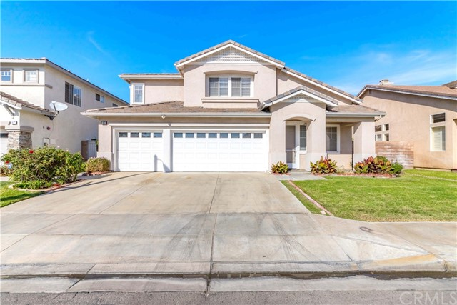 Photo of 423 Mackena Place, Placentia, CA 92870
