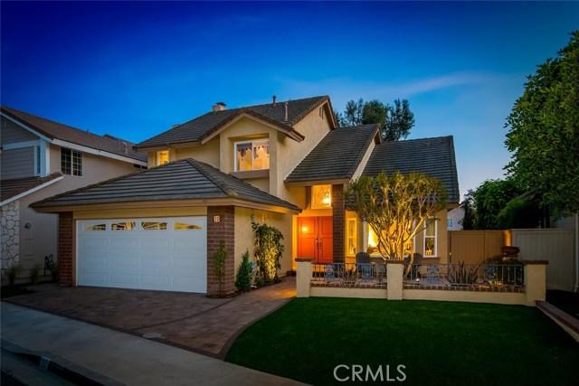 20 Perryville, Irvine CA: http://media.crmls.org/medias/e13ef5a1-095b-48ed-a824-fddab9910efe.jpg