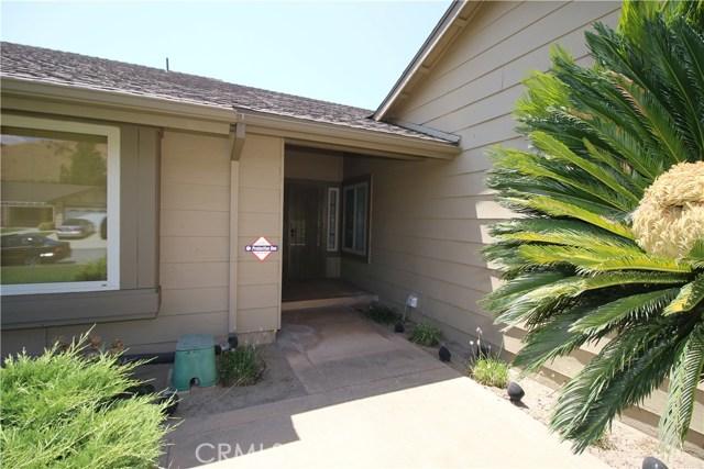 2235 SHERIDAN RD, San Bernardino CA: http://media.crmls.org/medias/e13f4008-1f5b-41a0-b371-8504107ff66f.jpg