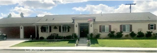3824 Golden Avenue, Riverside CA 92505