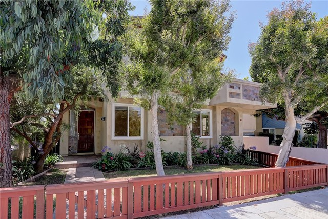 2210 Mathews Av, Redondo Beach, CA 90278 Photo