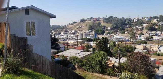 2245 Lafler, Los Angeles, CA  Photo 5