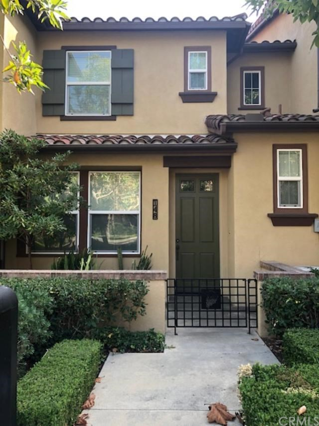 148 Coral Rose, Irvine, CA 92603 Photo