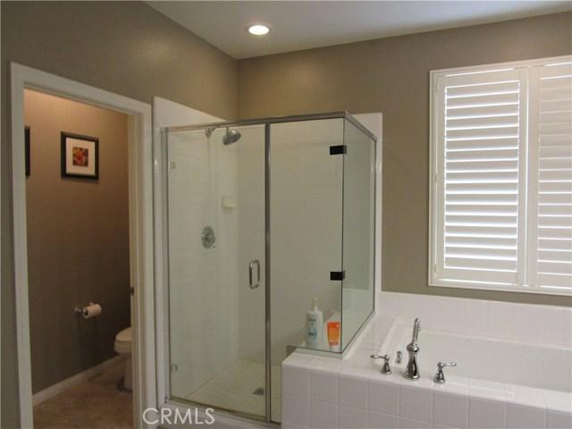 3240 Donovan Ranch Rd, Anaheim, CA 92804 Photo 26