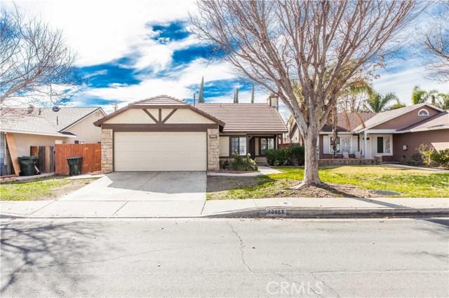 10663 Wildrose Drive,Rancho Cucamonga,CA 91730, USA