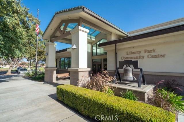 11127 Bingham Street, Cerritos, CA 90703, photo 29
