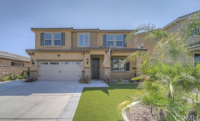 Photo of 30012 Leeward Court, Menifee, CA 92584
