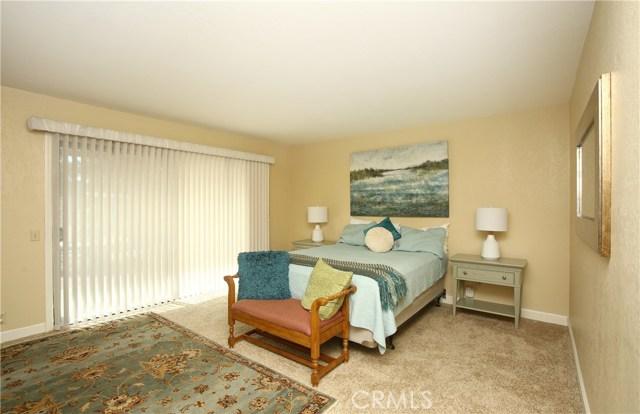 990 E Clark Avenue Santa Maria, CA 93455 - MLS #: PI18105890