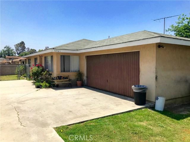 9232 Walnut Street Bellflower, CA 90706 - MLS #: PW17126190