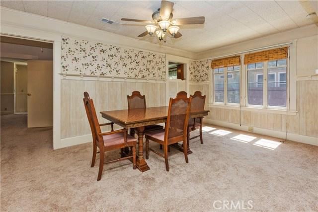 3601 Linwood Place, Riverside CA: http://media.crmls.org/medias/e1454d00-bf70-43fa-970d-99c1a07fc36a.jpg