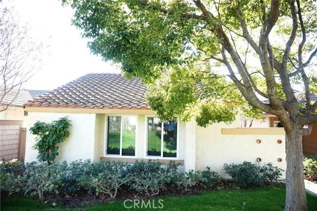 64 Orchard, Irvine, CA 92618 Photo 1