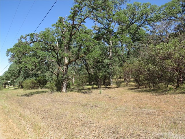 18640 Diamond Ridge Road, Lower Lake CA: http://media.crmls.org/medias/e148d870-0359-4df8-b6a3-7251780d0ced.jpg