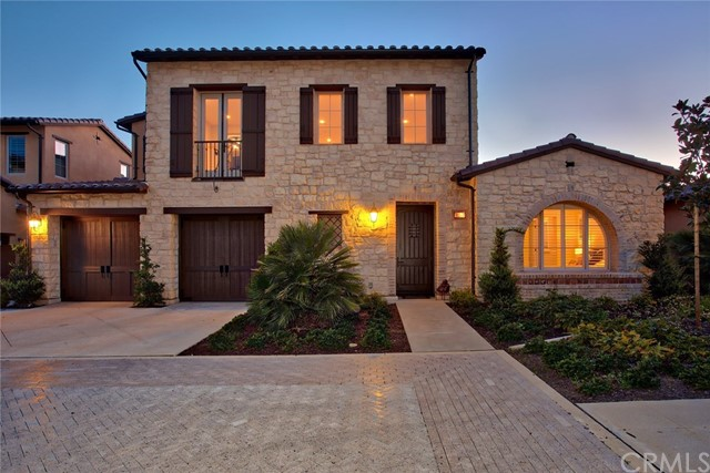 139 Sunset, Irvine, CA 92602