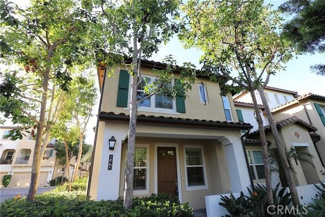 243 Dewdrop, Irvine, California 92603, 3 Bedrooms Bedrooms, ,2 BathroomsBathrooms,Residential,For Rent,Dewdrop,OC19230695