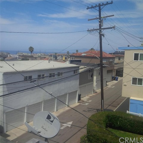 1648 Palm Drive Hermosa Beach, CA 90254 - MLS #: SB18030969