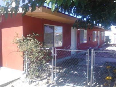 6364 Smoketree Avenue, 29 Palms CA: http://media.crmls.org/medias/e14a8386-5baa-4b4d-b748-9055d6e5810d.jpg