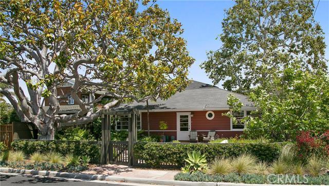 246 Flower Street, Costa Mesa, CA, 92627