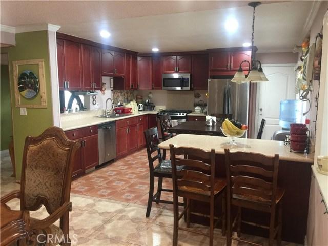 Single Family Home for Sale at 15028 La Mesa Drive La Mirada, California 90638 United States