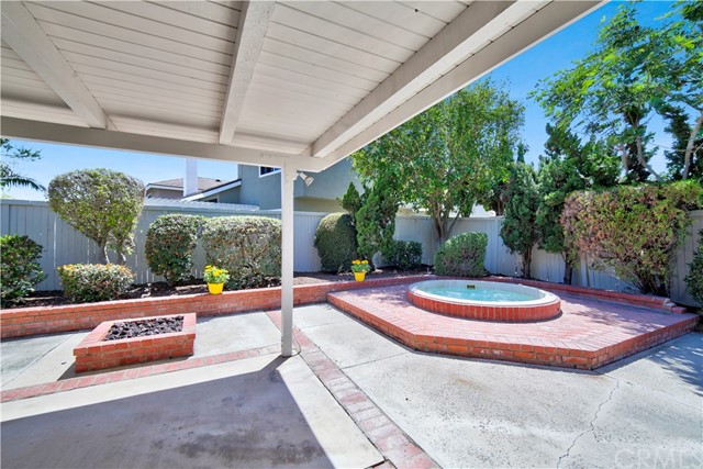 6142 Jasonwood Drive Huntington Beach, CA 92648 - MLS #: OC17107927