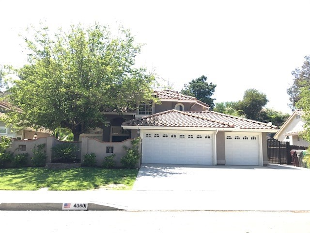 40601 Symeron Way, Murrieta, CA 92562