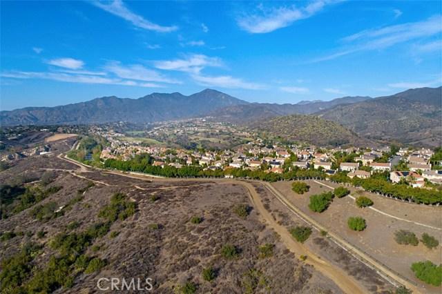 32 Barneburg, Rancho Santa Margarita CA: http://media.crmls.org/medias/e14bb5c5-8ad7-46e6-9698-dc1cea15762c.jpg