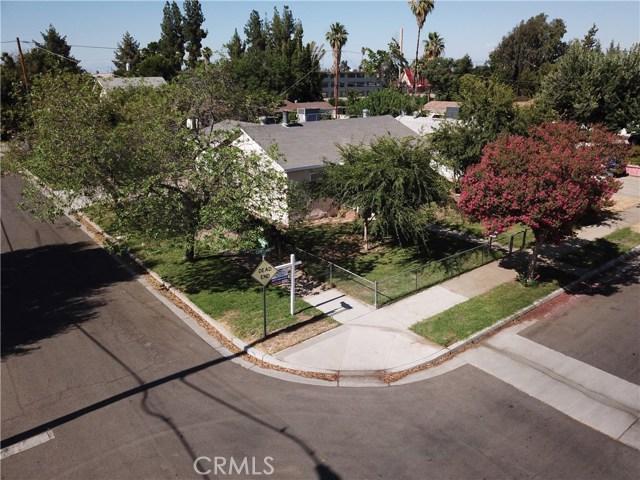 1507 E Cortland Avenue Fresno, CA 93704 - MLS #: MD18134020