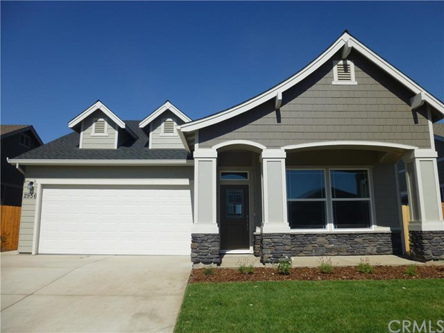 2831 Sweetwater Falls, Chico CA 95973