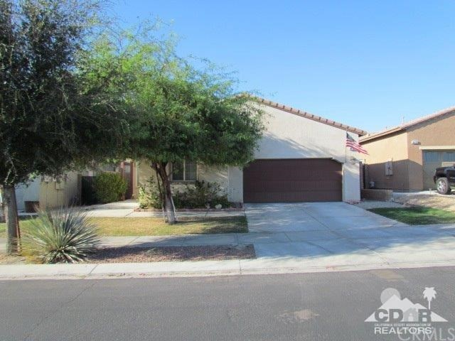 84106 Canzone Drive Indio, CA 92203 is listed for sale as MLS Listing 217024722DA