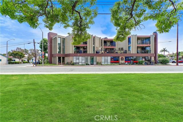 5190 E Colorado St, Long Beach, CA 90814 Photo 1