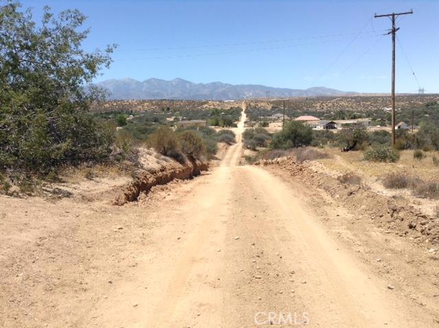 0 Grandview Road, Oak Hills CA: http://media.crmls.org/medias/e14d8ee7-0ed3-49a2-8065-7589186fcbf4.jpg