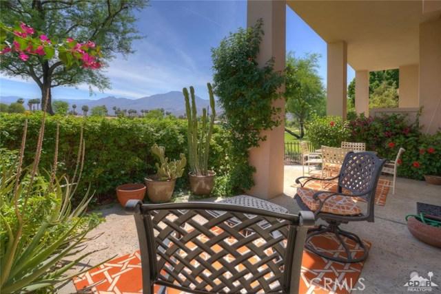 80643 Oak Tree La Quinta, CA 92253 - MLS #: 218012750DA