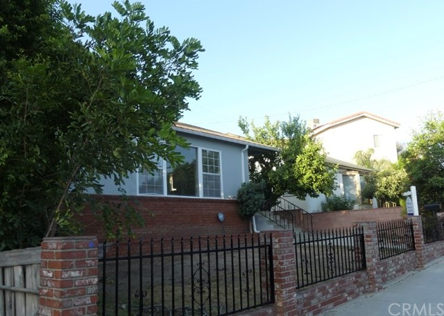 2608 Via Corona, Montebello, California 90640, 3 Bedrooms Bedrooms, ,2 BathroomsBathrooms,Residential,For Sale,Via Corona,PW19170609