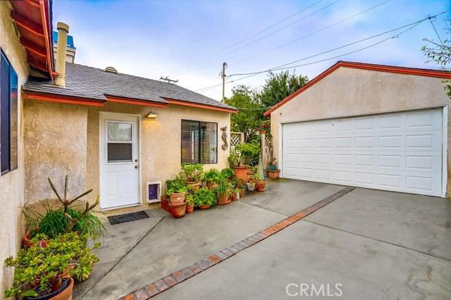 1247 S Gertruda Ave, Redondo Beach, CA 90277 photo 68