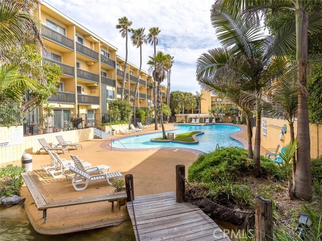770 W Imperial Ave 49, El Segundo, CA 90245 photo 16