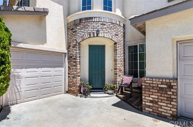 , CA  is listed for sale as MLS Listing SW18179323