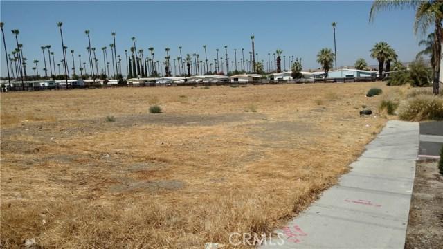 0 San Jacinto Street, San Jacinto CA: http://media.crmls.org/medias/e1502d71-e241-4568-9f7c-9de82431b983.jpg