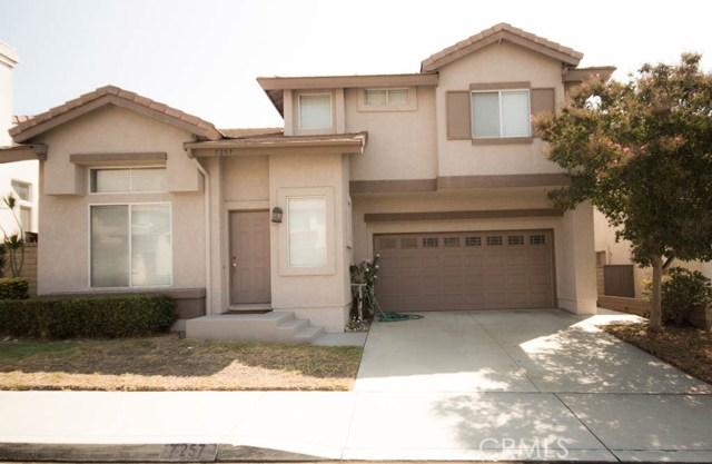 7257 Trivento Place, Rancho Cucamonga, CA 91701