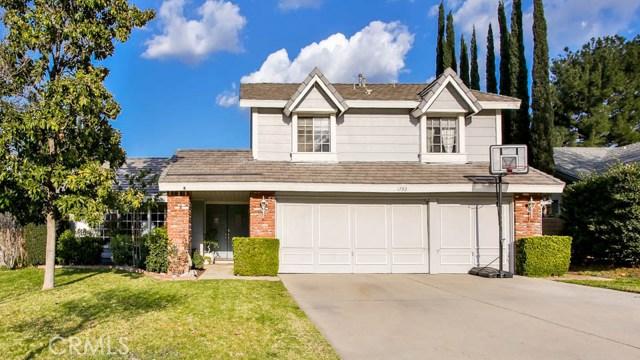 1793 Kellogg Avenue, Corona CA 92879