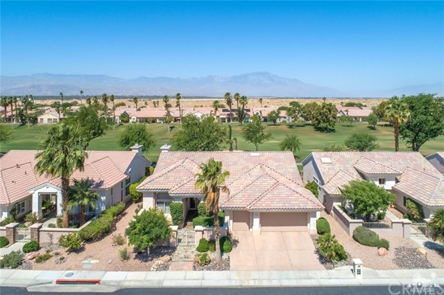 37559 Westridge Av, Palm Desert, CA 92211 Photo
