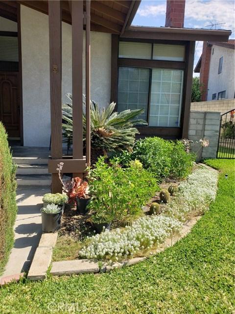 1424 Via Palermo, Montebello CA: http://media.crmls.org/medias/e1532c68-8c0c-4f98-8e61-9ec14aedf54f.jpg