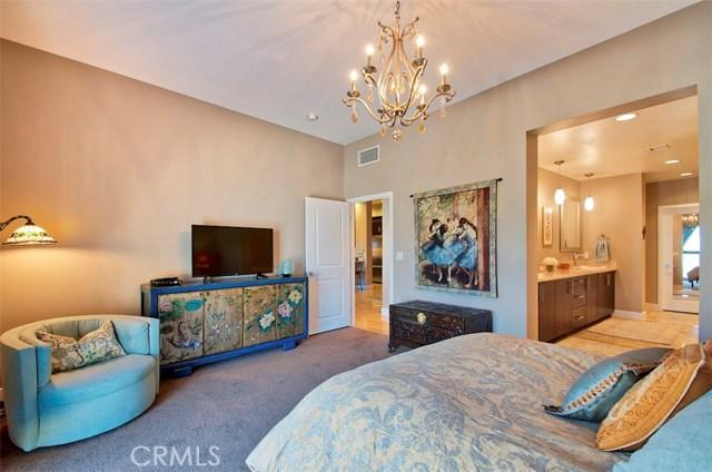 402 Rockefeller, Irvine, CA 92612 Photo 11
