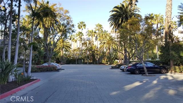 2243 Martin, Irvine, CA 92612 Photo 2