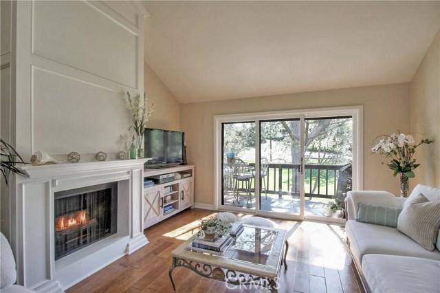 Photo of 60 Sea Pine Lane #52, Newport Beach, CA 92660